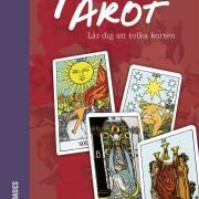 Tarot : lär dig att tolka korten  av Kim Arnold
