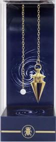 Classic Gold Egyptian Pendulum - Classic Gold