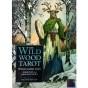 The Wildwood Tarot  Wherein Widsom Resides - Mark Ryan, John Matthews - In English