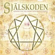 Själskoden : själens väg till insikt och medvetenhet  av Nicklas Thörn, Ulf Andersson