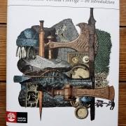 Forntid i Sverige - en introduktion av Dag Lindström
