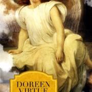 Med änglars hjälp av Doreen Virtue