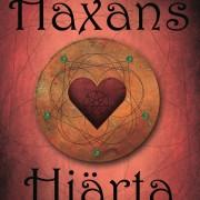 Bok: Häxans Hjärta: Den perfekta kärlekens och tillitens magi av Christopher Penczak
