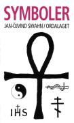 Symboler av Jan-Öjvind Swahn