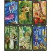 As above - So below - The book of Shadows Tarot volume I & II  by Barbara Moore