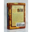 Healing with the Angels Oracle Cards : a 44-Card Deck with Guidebook av Doreen Virtue