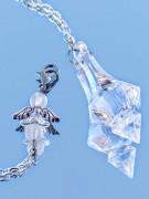 Bracelet Crystal Pendulum