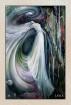 Alana Farichild - Rumi Oracle Cards