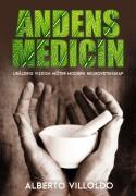 Alberto Villoldo - Andens Medicin