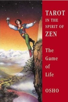 Tarot in the Spirit of Zen by Osho - In English