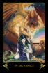 Dreams of Gaia Tarot  A Tarot for a New Era by Ravynne Phelan