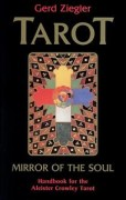 Tarot: Mirror of The Soul by Gerd Ziegler