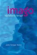 Imago: Kärlekens terapi  av Sinkjær Simon Jette