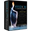 Wisdom of the House of Night Oracle Cards  A 50-card Deck and Guidebook av P C Cast, Collette Baron-Reid - In English