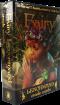 Fairy Lenormand Oracle  av Markus Catz, Tali Goodwin - In English