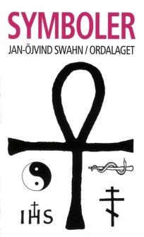 Symboler av Jan-Öjvind Swahn - På Svenska