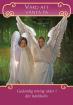 Romance Angels på Svenska, Romantikänglarna - Doreen Virtue
