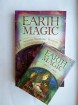Earth Magic  Ancient Secrets For Healing Yourself And Others by Steven Farmer