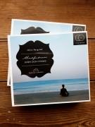 Johan Bergstad - Mindfulness lugn och lycklig