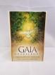 Gaia orakelkort av Toni Carmine Salerno - På Svenska