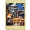 Voyager Tarot  Intuition Cards for the 21st Century by James Wanless