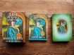 Life Purpose Oracle Cards av Doreen Virtue