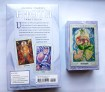 Crowley Thoth Tarot Deck  av Aleister Crowley