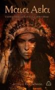 Maia Aela. Vindens barn och den nya människan av Jennyli Gustafsson