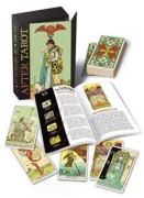 After Tarot Kit av Alligo Pietro