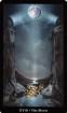 The Steampunk Tarot  av Barbara Moore, Aly Fell