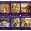 Sacred Traveler Oracle Cards: A 52-Card Deck and Guidebook  by Denise Linn