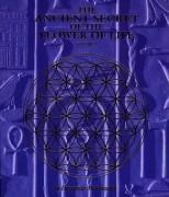 Ancient Secret Of The Flower Of Life Volume 2 av Drunvalo Melchizedek