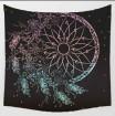 Dreamcatcher - Table Cloth - Bordsduk