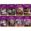 Cherub Angel Cards for Children  av Doreen Virtue