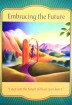Gateway Oracle Cards by Denise Linn