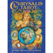 Chrysalis Tarot  av Holly Sierra, Toney Brooks - Companion Book