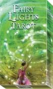 Fairy Lights Tarot Deck - Lucia Mattioli