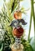 Angel Pendulums - Crazy Laze Agate