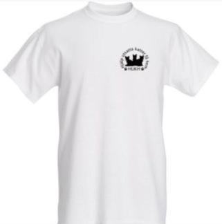 T-shirt - T-shirt (L)