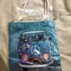 Väska - Fredskatter