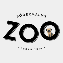 sponsorlogo_sodermalmszoo_CLR