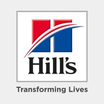 sponsorlogo_hills_CLR