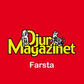 sponsorlogo_djurmagazinet_CLR