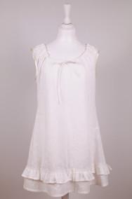 Louise klänning - Jessica