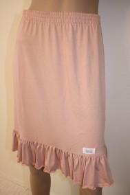 Amelia kjol med volang - Amelia kjol