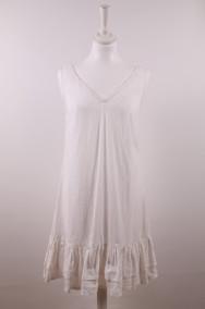 Sally klänning 101 - Sally klänning 101