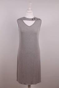 Agda klänning -