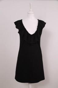 Doris klänning - Doris 101