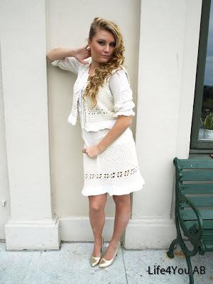 Greta outfit2