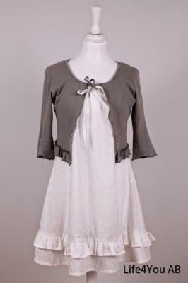 Jessica klänning